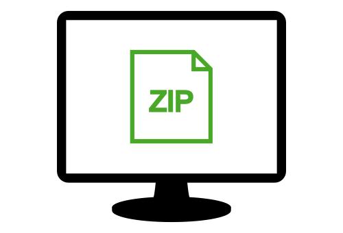 J-Zip