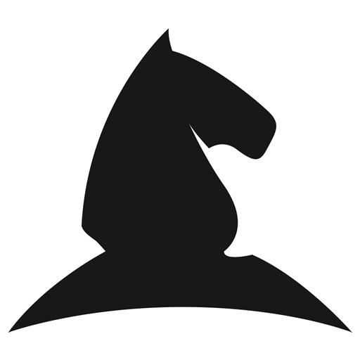 StrategyOnline Sticky Logo
