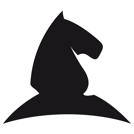 StrategyOnline Logo